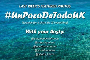 unpocodetodouk-featured-photos
