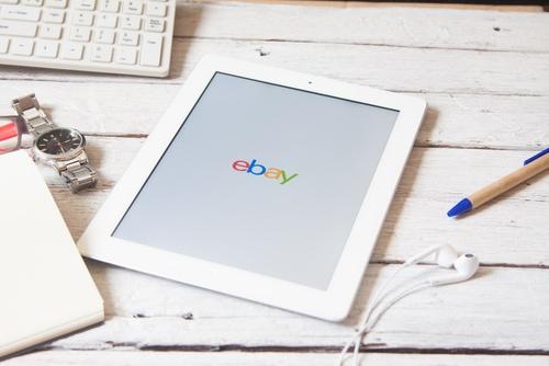 tablet-ebay