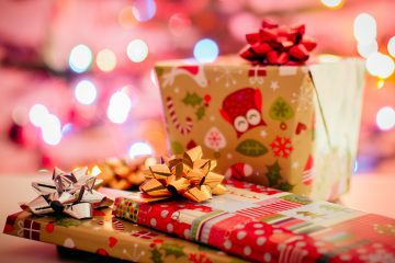 xmas-presents