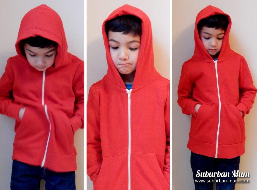 boohookids-red-top