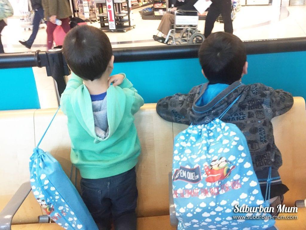 boys-airport