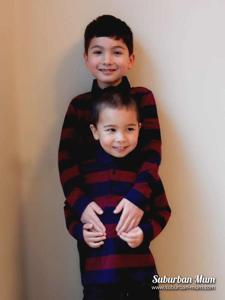 boys-jacadi