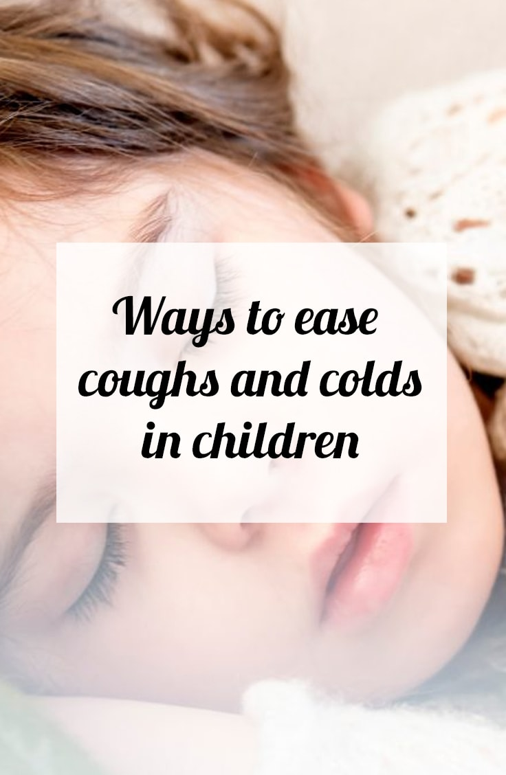 cough-cold-pinterest