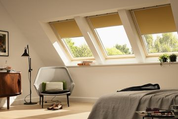loft-bedroom-velux