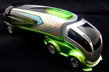 supertruck-freewheel