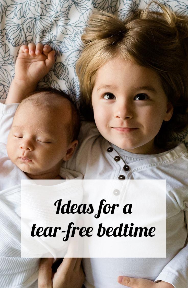 tear-free-bedtime-pinterest