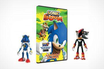 win-sonic-boom-dvd