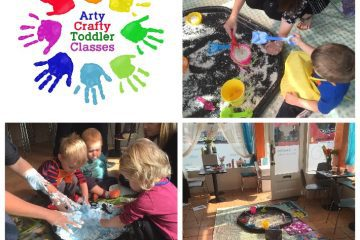 arty-crafty-classes2