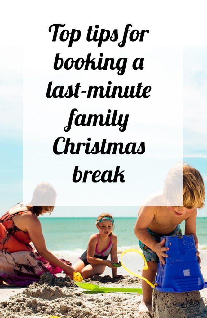 christmas-last-min-break-pinterest
