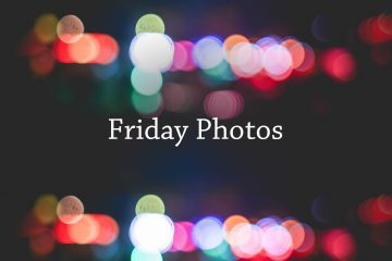 friday-photos