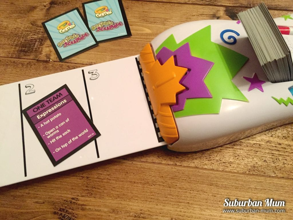 scribble-scramble-game-closeup