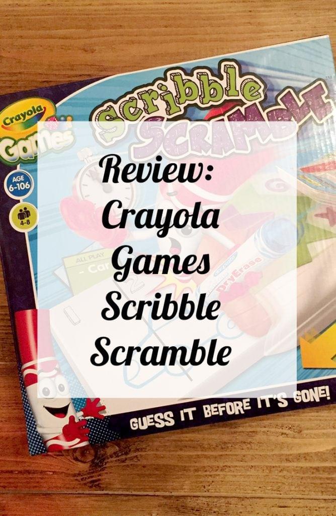 scribble-scramble-pinterest
