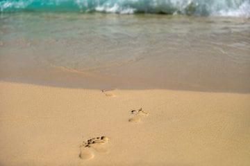 beach-hols