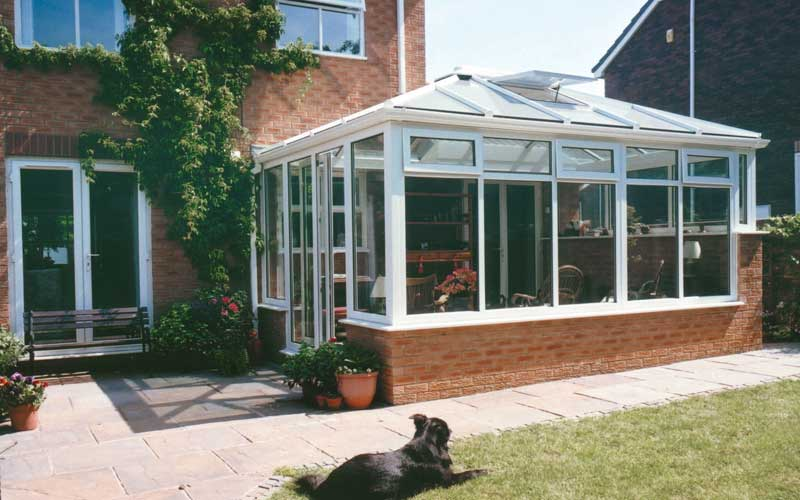 conservatory-example