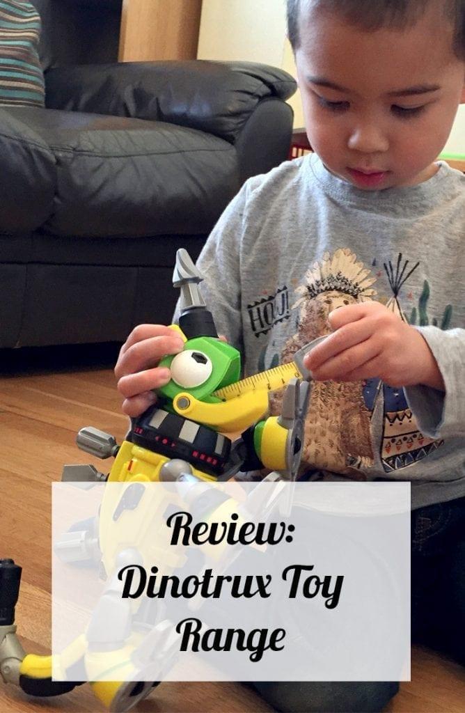 dinotrux-pinterest