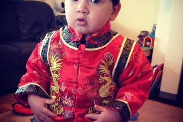 e-cny-outfit