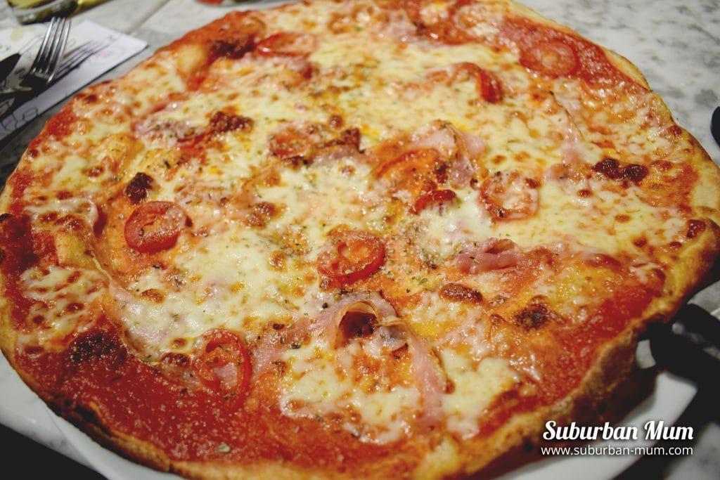 pizza-express-etna