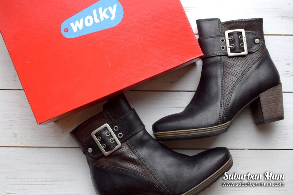 wolky-boots