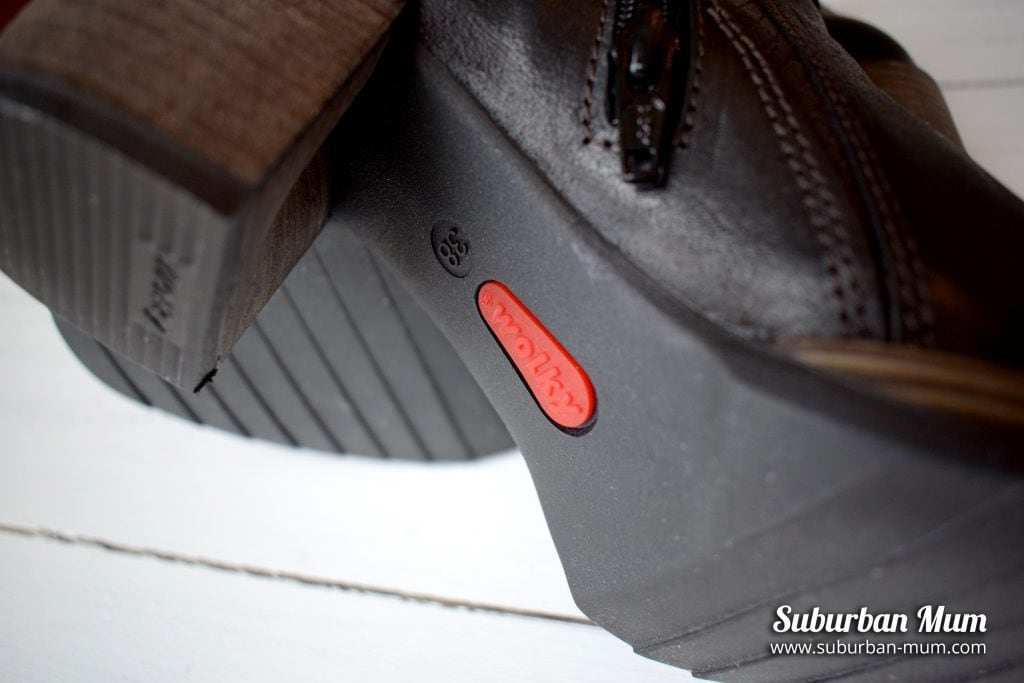 wolky-rubber-sole