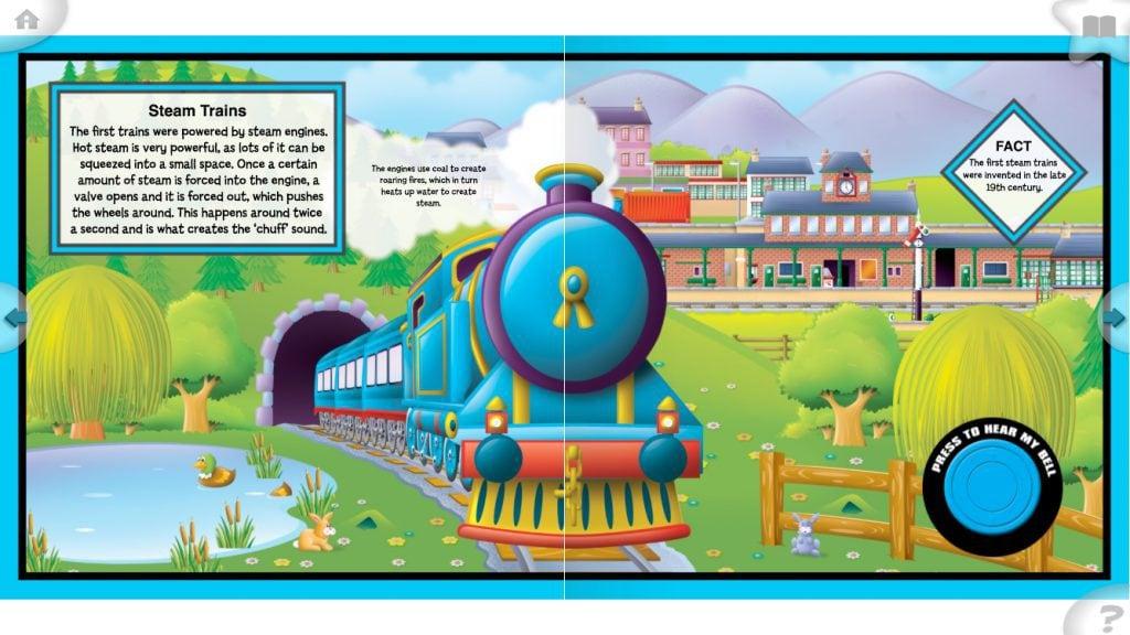 ebookadabra--train-book