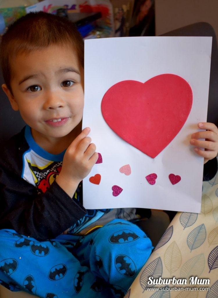 m-valentines-poster