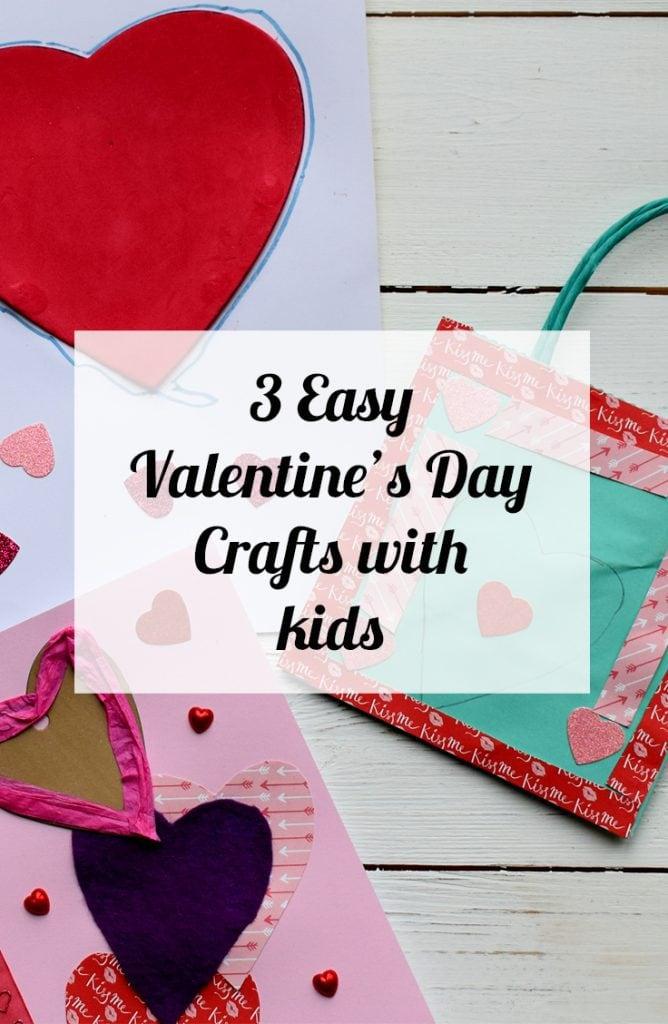 valentin-craft-pinterest