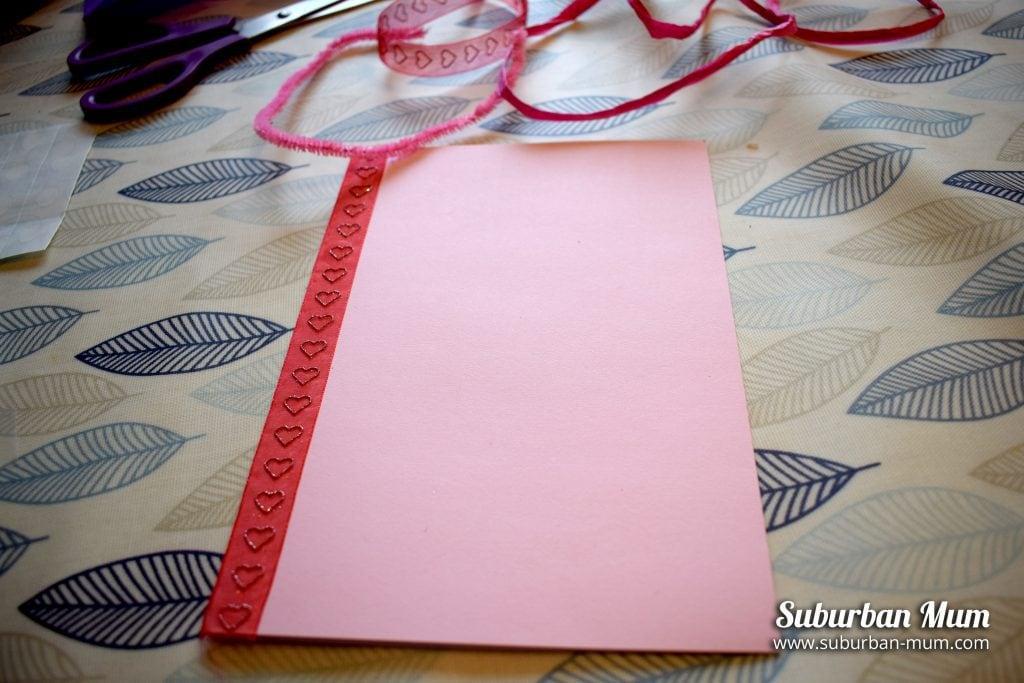 valentines-card-craft
