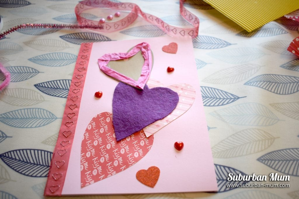 valentines-card-craft-finished