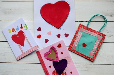 valentines-craft-ft
