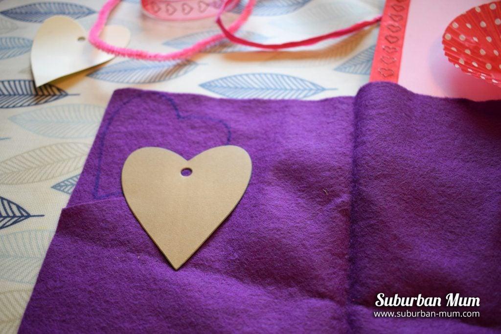 valentines-craft-heart