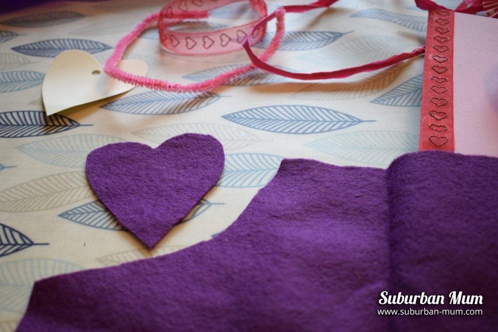 valentines-craft-heart2
