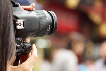 camera-close-up