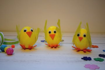 easter-chicks-ft