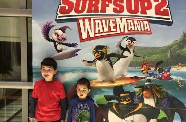 surfs-up-ft