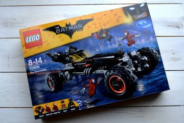 lego-batmobile-playset-ft