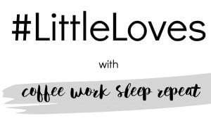 LittleLoves