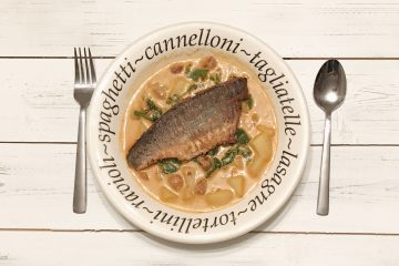 gousto-fish