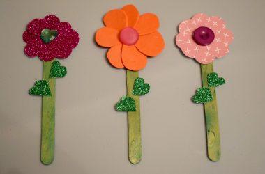 lollipop-flowers-ft
