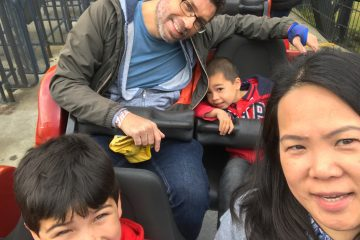family-thorpe-park-ft