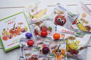 googly-fruit-bundle-ft
