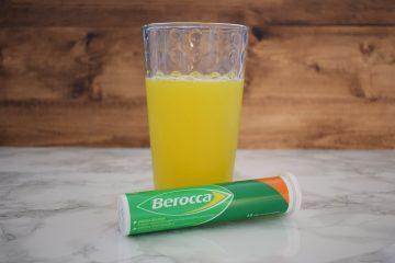 berocca-ft
