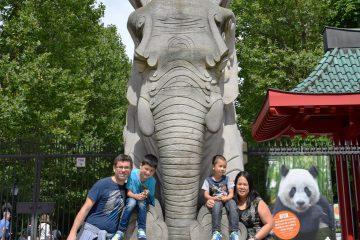 family-berlin-zoo-ft