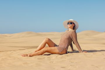 summer-ready-legs