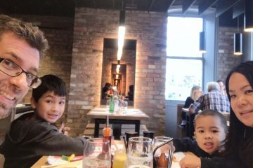 family-wagamama-ft