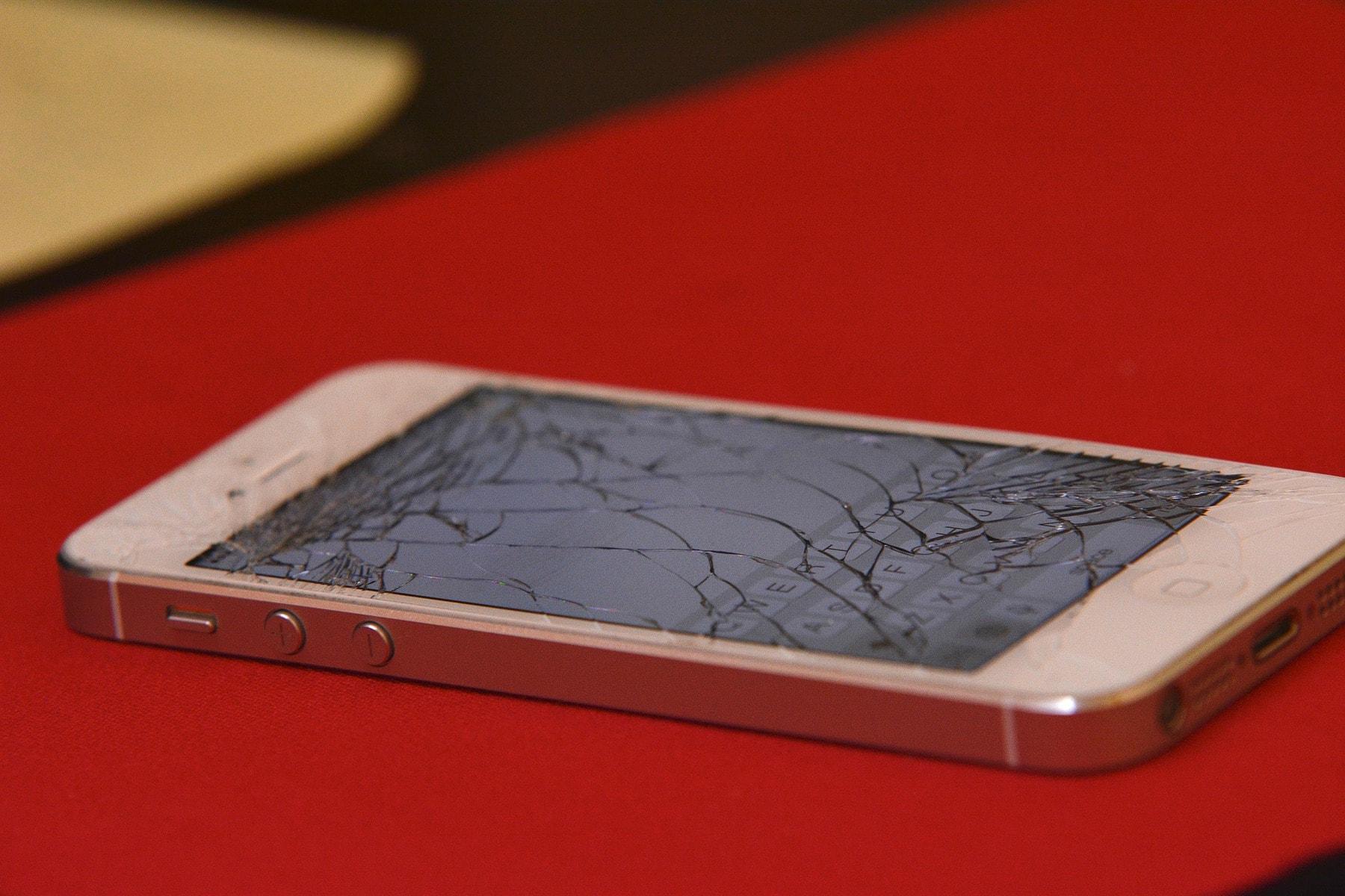 iphone-smashed