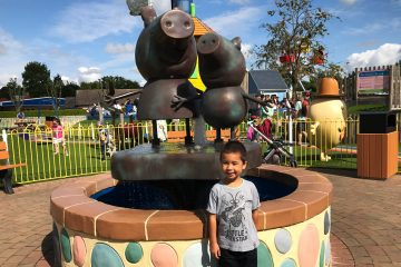 m-peppa-pig-world-ft