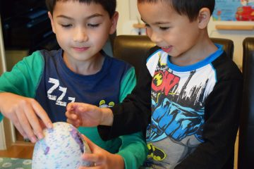 boys-hatchimals