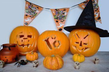 halloween-dinotrux-pumpkins-ft