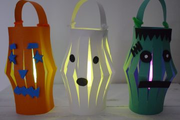 halloween-lanterns-ft