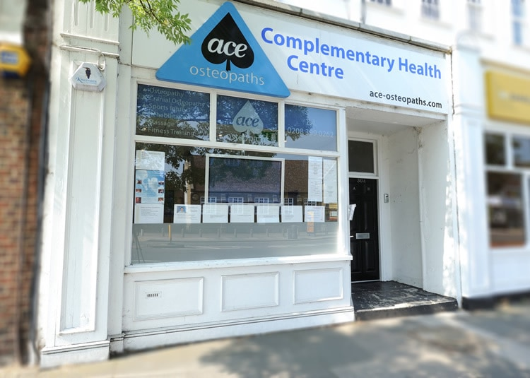 ace-osteopaths-clinic